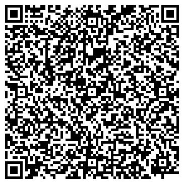 QR-код с контактной информацией организации БЕЛАРУСБАНК АСБ ЦЕНТР БАНКОВСКИХ УСЛУГ 100/126