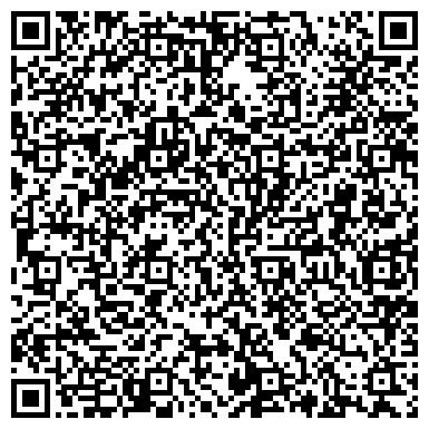 QR-код с контактной информацией организации БЕЛАТРЕЙДИНГДЬЮТИФРИ ООО СП БЕЛОРУССКО-ГЕРМАНО-ШВЕЙЦАРСКОЕ