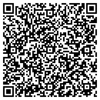 QR-код с контактной информацией организации БЕЛБУД ООО