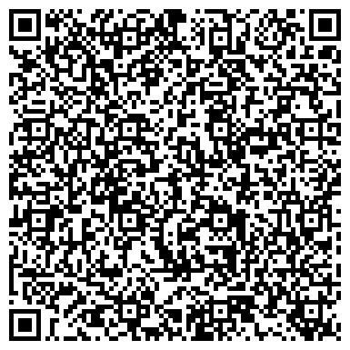 QR-код с контактной информацией организации БЕЛВНЕШЭКОНОМБАНК ОАО ОТДЕЛЕНИЕ РЕГИОНАЛЬНОЕ БРЕСТСКОЕ