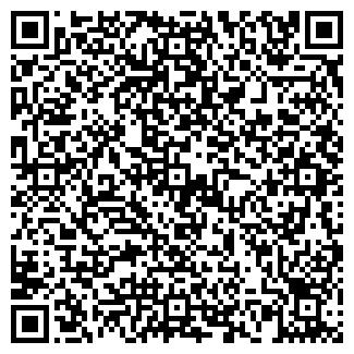 QR-код с контактной информацией организации БЕЛДЕНСАН ИП