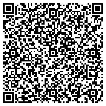 QR-код с контактной информацией организации БЕЛИМПОРТТОРГ РУТП
