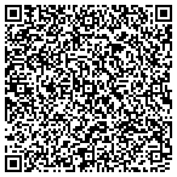 QR-код с контактной информацией организации БЕЛИНВЕСТБАНК ОАО ОТДЕЛЕНИЕ МОСКОВСКОЕ