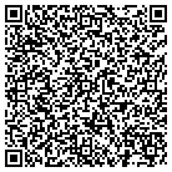 QR-код с контактной информацией организации БЕЛИТА-ВИТЭКС-БРЕСТ ОДО