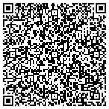 QR-код с контактной информацией организации БЕЛОРУСНЕФТЬ-БРЕСТОБЛНЕФТЕПРОДУКТ РУП