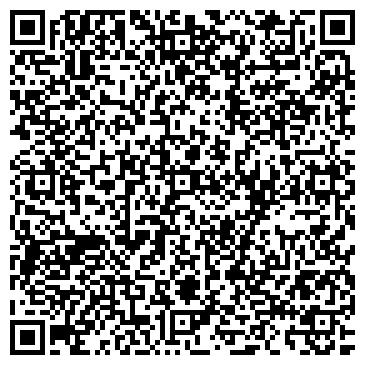QR-код с контактной информацией организации БЕЛОРУССКАЯ ЧАЙНАЯ КОМПАНИЯ ООО