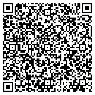 QR-код с контактной информацией организации ООО БЕЛПЛАСТ