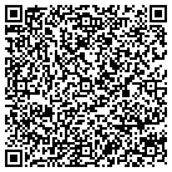 QR-код с контактной информацией организации БЕЛПРИНТМАРК ЧУПП