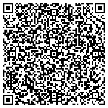 QR-код с контактной информацией организации БЕЛПРОМСТРОЙБАНК ОАО ОТДЕЛЕНИЕ МОСКОВСКОЕ
