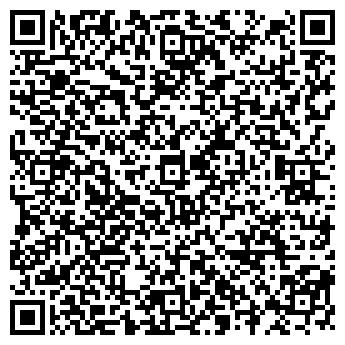 QR-код с контактной информацией организации БЕЛСНАБЭНЕРГО ЗАО