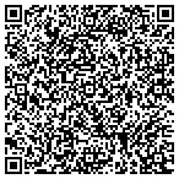 QR-код с контактной информацией организации БЕЛТЕПЛОИЗОЛЯЦИЯ ОАО УПРАВЛЕНИЕ БРЕСТСКОЕ