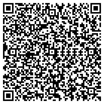 QR-код с контактной информацией организации БЕЛТЕРМИНАЛ ЗАО
