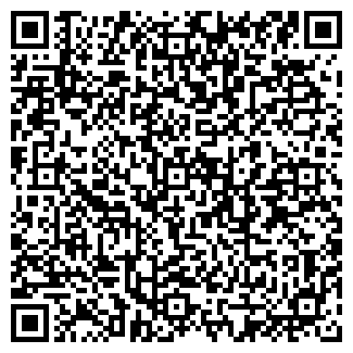 QR-код с контактной информацией организации БЕЛТРАНСКОНСАЛТ