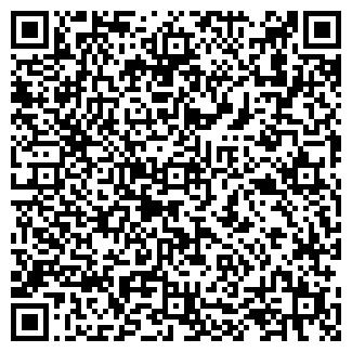 QR-код с контактной информацией организации БЕЛТРАНССЕРВИС СП