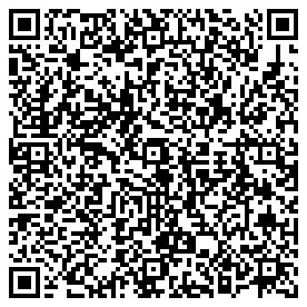 QR-код с контактной информацией организации БРЕСТАВТОТОРГСЕРВИС ОАО