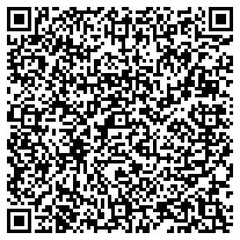 QR-код с контактной информацией организации БРЕСТВЕСТПРЕСС ООО