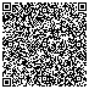 QR-код с контактной информацией организации БРЕСТВНЕШТРАНС ООО СП БЕЛОРУССКО-РОССИЙСКОЕ