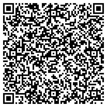 QR-код с контактной информацией организации БРЕСТВТОРМЕТ РУПП