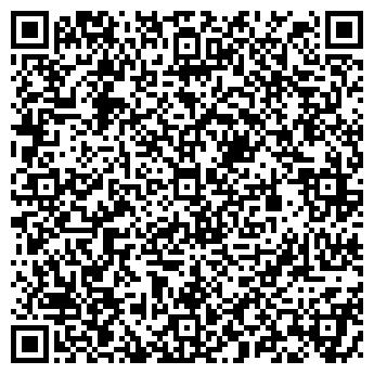 QR-код с контактной информацией организации БРЕСТЖИЛПРОЕКТ ОАО