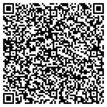 QR-код с контактной информацией организации БРЕСТЖИЛСТРОЙ КУП