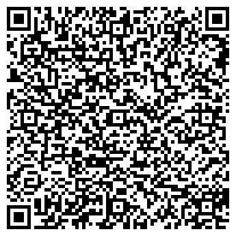 QR-код с контактной информацией организации БРЕСТЗЕЛЕНСТРОЙ ГУПП