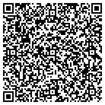QR-код с контактной информацией организации БРЕСТИНТЕРТРАНС ОАО