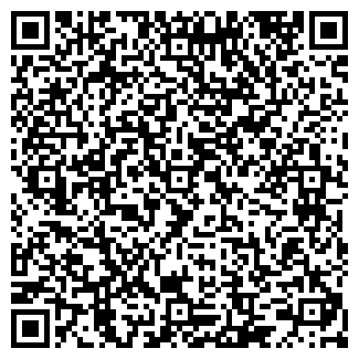 QR-код с контактной информацией организации БРЕСТКНИГА КРУП
