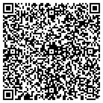 QR-код с контактной информацией организации БРЕСТКОММУНПРОЕКТ УП