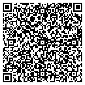 QR-код с контактной информацией организации БРЕСТЛИФТ ДУП