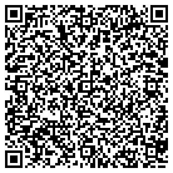 QR-код с контактной информацией организации БРЕСТЛЬНОСЕМЕНА ПТУП