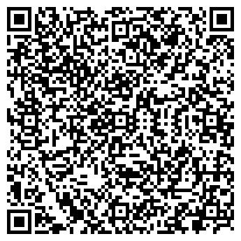 QR-код с контактной информацией организации БРЕСТМЕСТПРОМ КУПТП