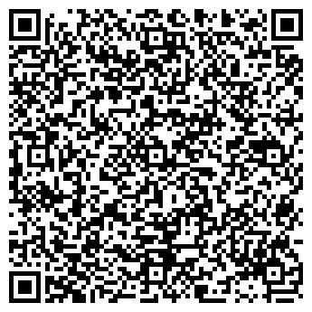 QR-код с контактной информацией организации БРЕСТОБЛАГРОСЕРВИС ОКУПТП