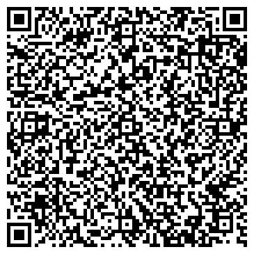 QR-код с контактной информацией организации БРЕСТОБЛВОДОКАНАЛРЕМНАЛАДКА КУП
