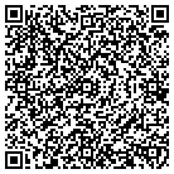 QR-код с контактной информацией организации БРЕСТОБЛГАРАНТ ОАО
