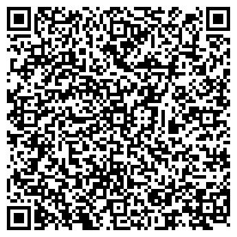 QR-код с контактной информацией организации БРЕСТОБЛДОРСТРОЙ КУП