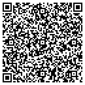 QR-код с контактной информацией организации БРЕСТОБЛСЕЛЬСТРОЙ ГППСУП