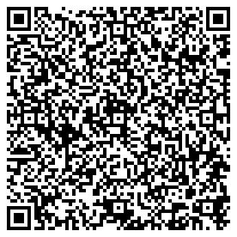QR-код с контактной информацией организации БРЕСТОБУВЬТОРГ ОАО