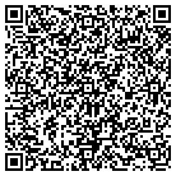QR-код с контактной информацией организации БРЕСТПЛЕМПРЕДПРИЯТИЕ РСУП