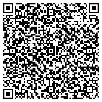 QR-код с контактной информацией организации БРЕСТРАЙБЫТСЕРВИС ОАО