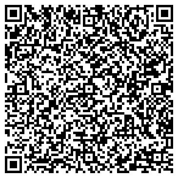 QR-код с контактной информацией организации БРЕСТСАНТЕХЭЛЕКТРОМОНТАЖ ОАО