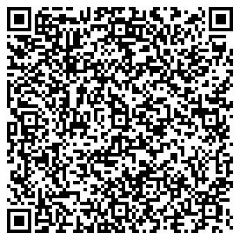 QR-код с контактной информацией организации БРЕСТСЕЛЬМАШ ОАО