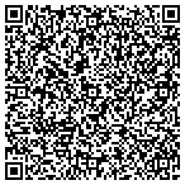 QR-код с контактной информацией организации БРЕСТСКАЯ КРЕПОСТЬ-ГЕРОЙ МЕМОРИАЛЬНЫЙ КОМПЛЕКС ГУ