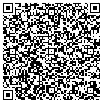 QR-код с контактной информацией организации БРЕСТСТРОЙСЕРВИС ОДО