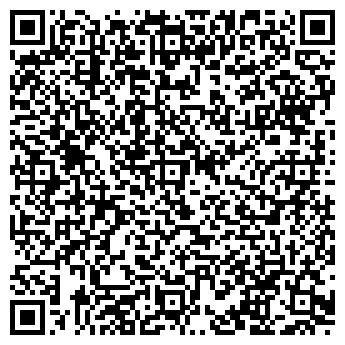 QR-код с контактной информацией организации БРЕСТТОРГРЕКЛАМА ОАО