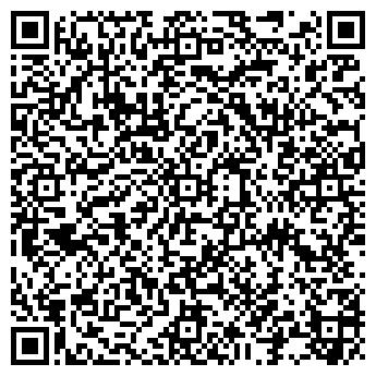 QR-код с контактной информацией организации БРЕСТТОРГТЕХНИКА РПУП