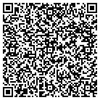 QR-код с контактной информацией организации БРЕСТХЛЕБОПРОДУКТ ОАО