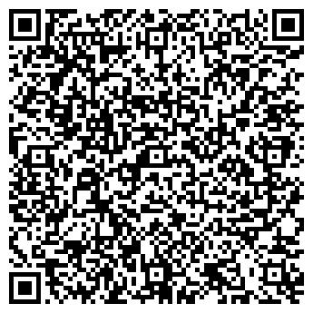QR-код с контактной информацией организации БРЕСТХЛЕБПРОМ РУПП