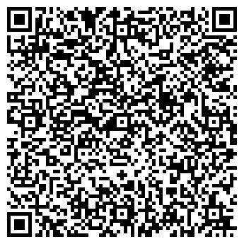 QR-код с контактной информацией организации БРЕСТ-ОПТИМАЛ ЗАО