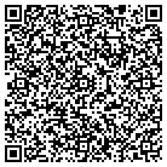 QR-код с контактной информацией организации БРЕСТ-ОПТИМАЛ-СЭЗ УЧПП