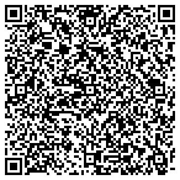 QR-код с контактной информацией организации КРАСОТА КОРОЛЕВСКОЙ ЛИЛИИ